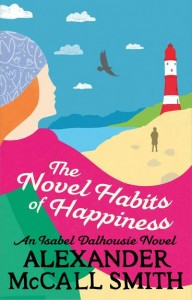 https-::booko.us:978140870664020150630:The-Novel-Habits-Of_Happiness