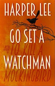 https-::booko.us:978178515028920150618:Go-Set-A-Watchman