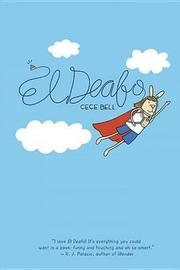 https-::covers.booko.info:300:deafo