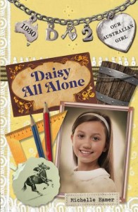 https-::covers.booko.info:300:Daisy2
