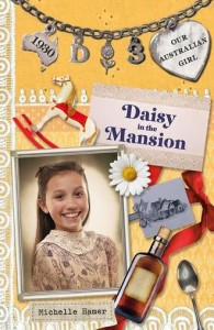 https-::covers.booko.info:300:Daisy3
