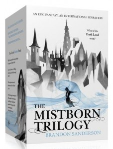 https-::covers.booko.info:300:mistborn