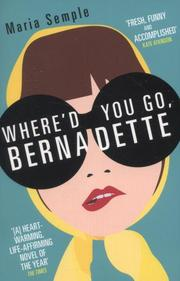https-::covers.booko.info:300:Bernadette