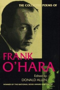 https-::covers.booko.info:300:OHara