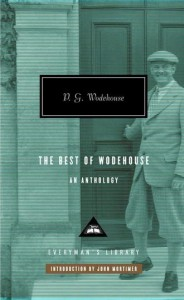 https-::covers.booko.info:300:Wodehouse