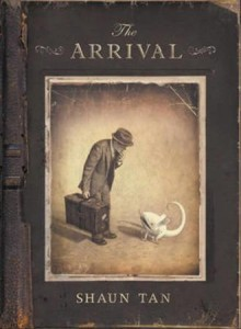 https-::covers.booko.info:300:arrival