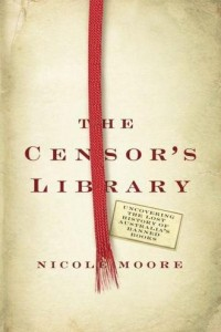https-::covers.booko.info:300:censor