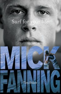 https-::covers.booko.info:300:fanning