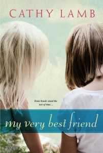 https-::covers.booko.info:300:friend