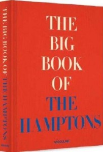 https-::covers.booko.info:300:hamptons