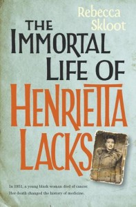 https-::covers.booko.info:300:henrietta