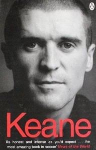 https-::covers.booko.info:300:keane