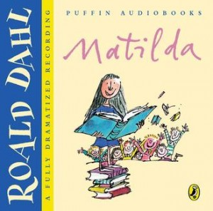 https-::covers.booko.info:300:matilda