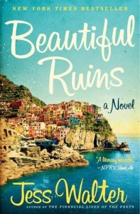 https-::covers.booko.info:300:ruins