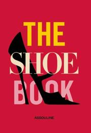 https-::covers.booko.info:300:shoe