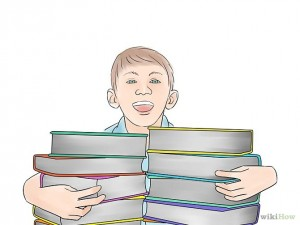 670px-Teach-Your-Child-to-Read-Step-3-Version-2