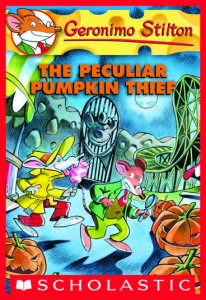 https-::covers.booko.info:300:peculiar