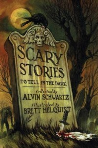 https-::covers.booko.info:300:scarystoriestotellinthedark