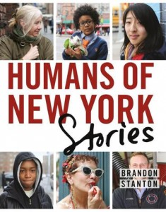 https-::covers.booko.info:300:Humansofnewyorkstories