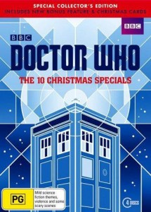 https-::covers.booko.info:300:drwho
