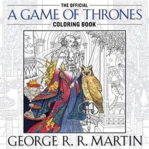 https-::covers.booko.info:300:gameofthronescolouringbook