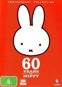 https-::covers.booko.info:300:miffy
