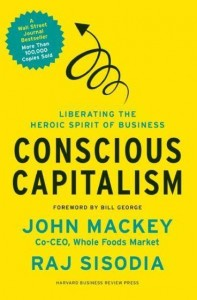 https-::covers.booko.info:300:consciouscapitalism