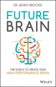 https-:covers.booko.info:300:futurebrain