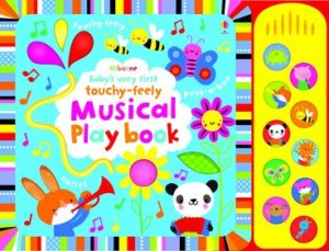 https-::covers.booko.info:300:musicalplaybook
