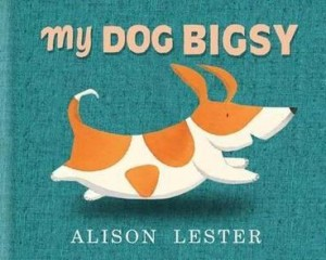 https-::covers.booko.info:300:mydogbigsy