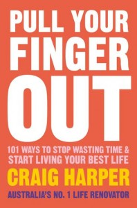 https-:covers.booko.info:300:pullyourfingerout