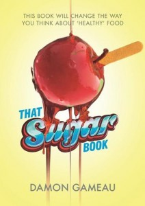 https-:covers.booko.info:300:sugar
