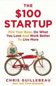 https-::covers.booko.info:300:the$100startup