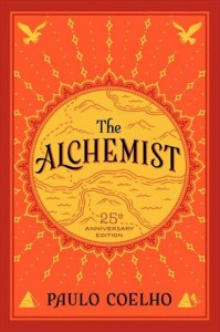 https-::covers.booko.info:300:thealchemist