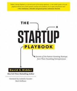 https-::covers.booko.info:300:thestartupplaybook