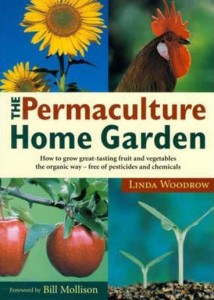 https-::booko.us:9785150461124420150630:Permaculture
