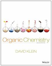 https-::covers.booko.info:300:Chemistry
