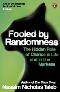 https-::covers.booko.info:300:Fooled