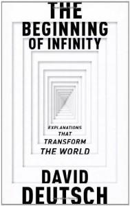 https-::covers.booko.info:300:Infinity