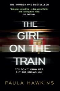 https-::covers.booko.info:300:Train
