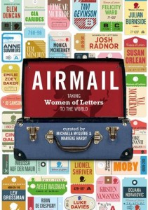 https-::covers.booko.info:300:Airmail