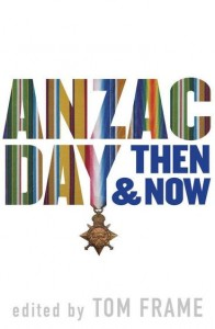https-::covers.booko.info:300:Anzac