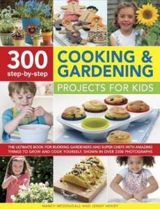 https-::covers.booko.info:300:Gardening