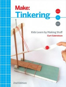 https-::covers.booko.info:300:tinkering