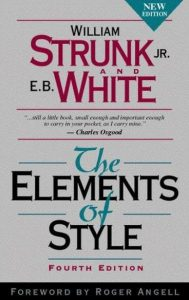 https-::covers.booko.info:300:Element