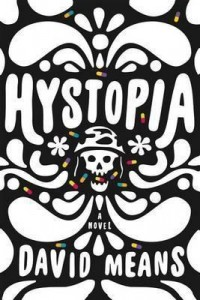 https-::covers.booko.info:300:Hystopia