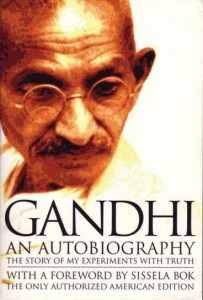 https-::covers.booko.info:300:ghandi