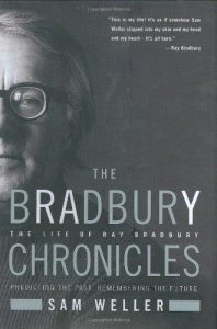 https-::covers.booko.info:300:bradbury