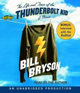 https-::covers.booko.info:300:thunderbolt