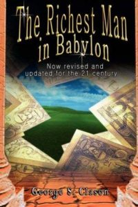 https-::covers.booko.info:300:babylon